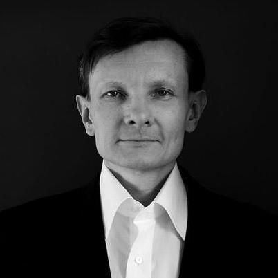Andrey Chicherin: Senior global citizenship and residency advisor at Sununu Advisors.