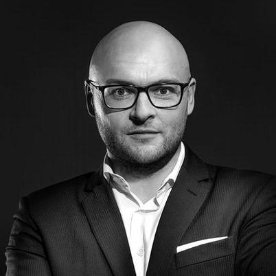 Edgars Koskins: Senior global citizenship and residency advisor at Sununu Advisors.
