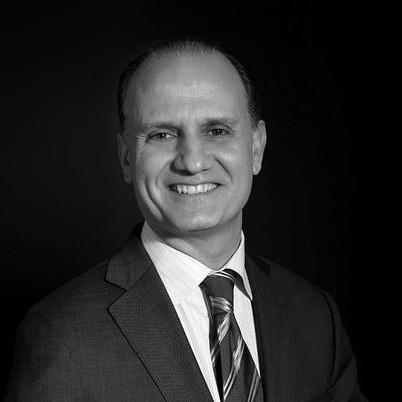 Ilian Petrov: Senior global citizenship and residency advisor at Sununu Advisors.